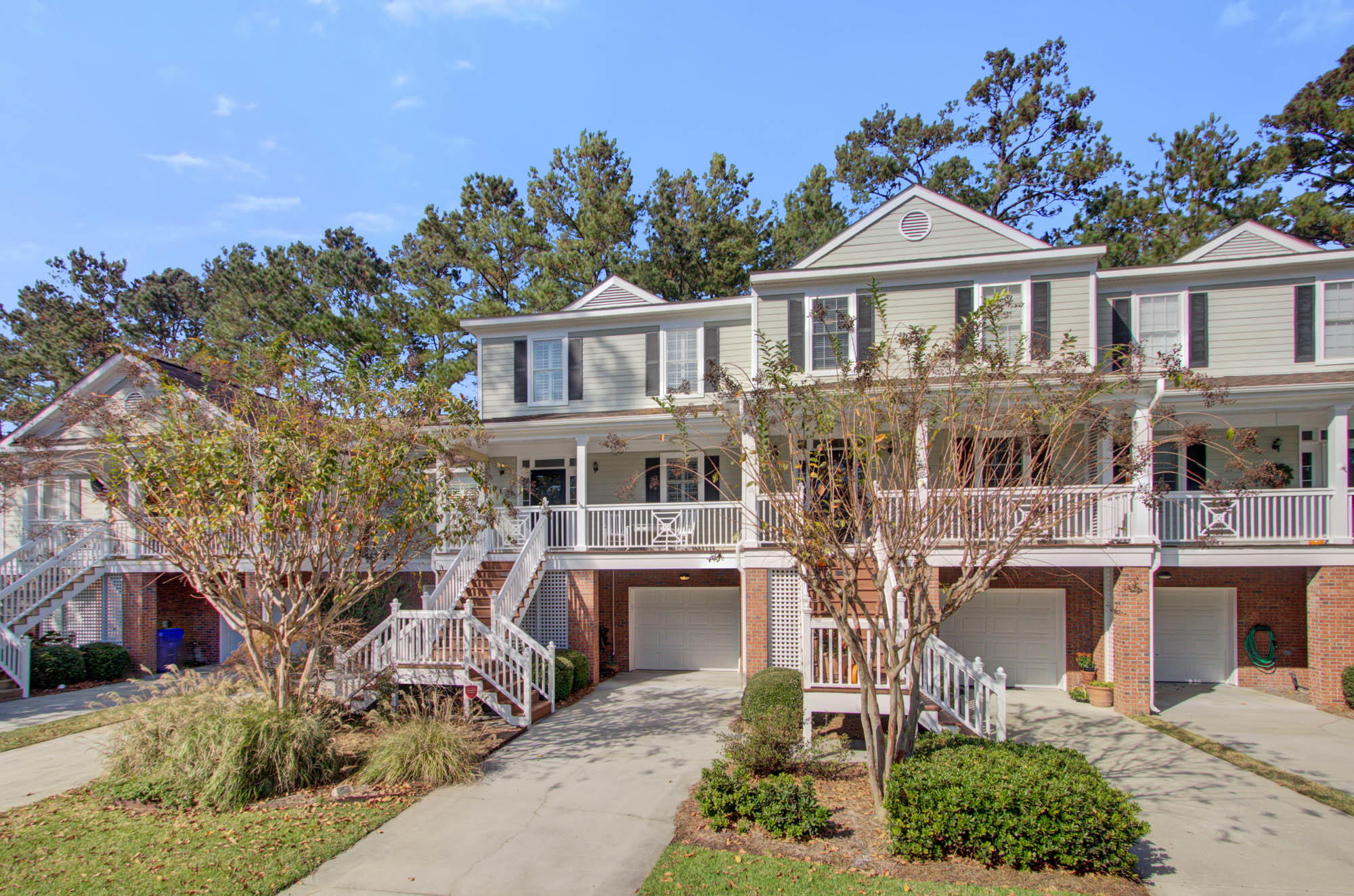 5422 5th Fairway Drive Hollywood, Sc 29449