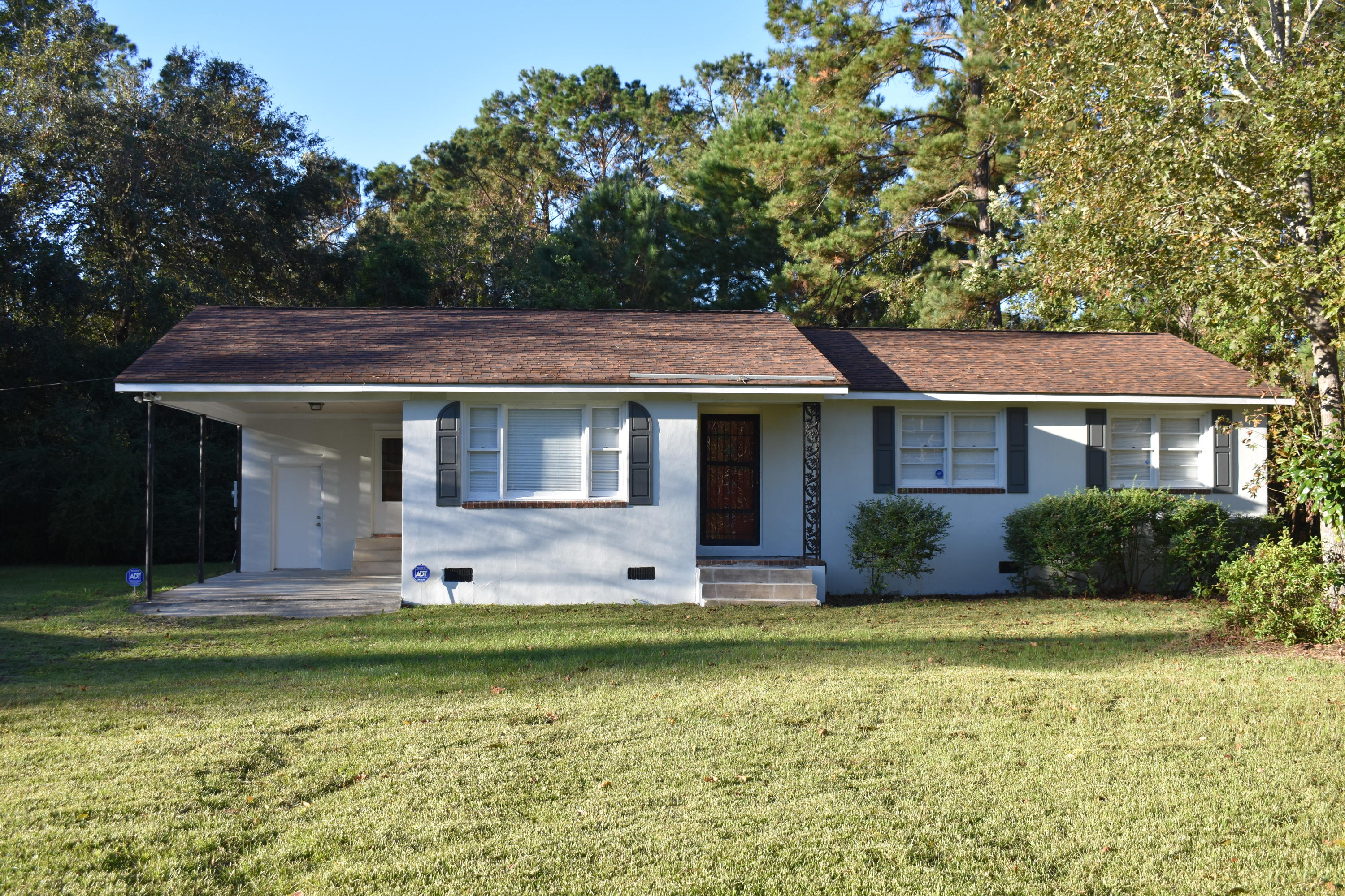 1605 Highway 41 Mount Pleasant, SC 29466