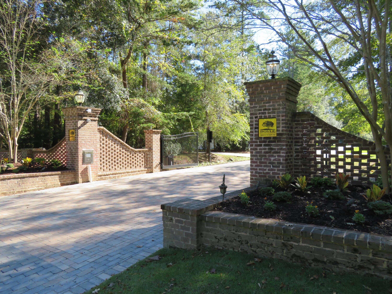1 Rhetts Way Summerville, SC 29485