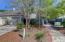 3017 Park West Boulevard, Mount Pleasant, SC 29466