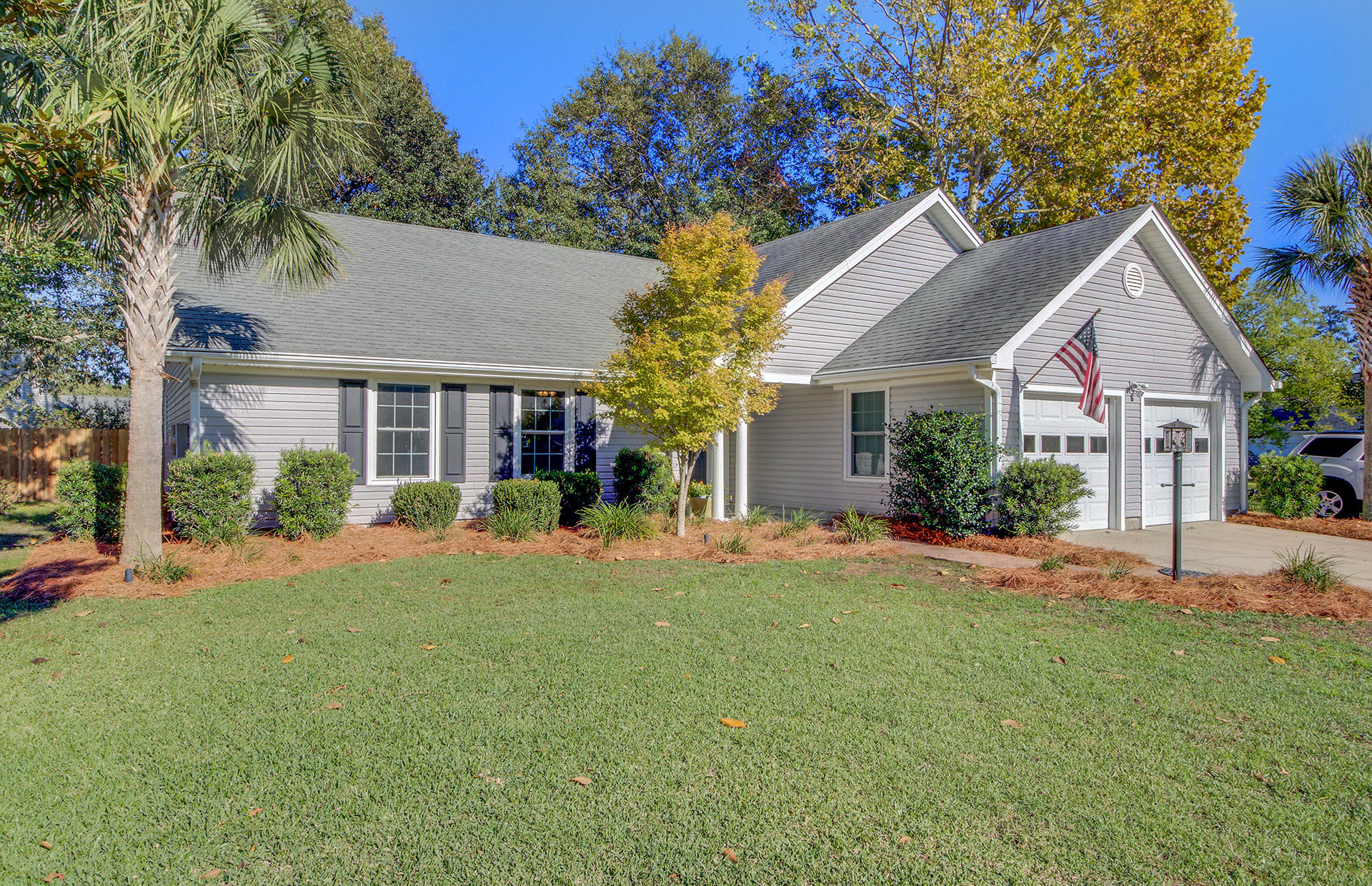 1480 Landings Run Mount Pleasant, SC 29464