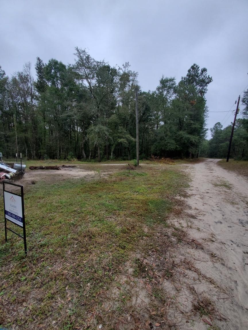 130 River Birch Lane Ridgeville, SC 29472