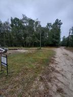 130 River Birch Lane, Ridgeville, SC 29472