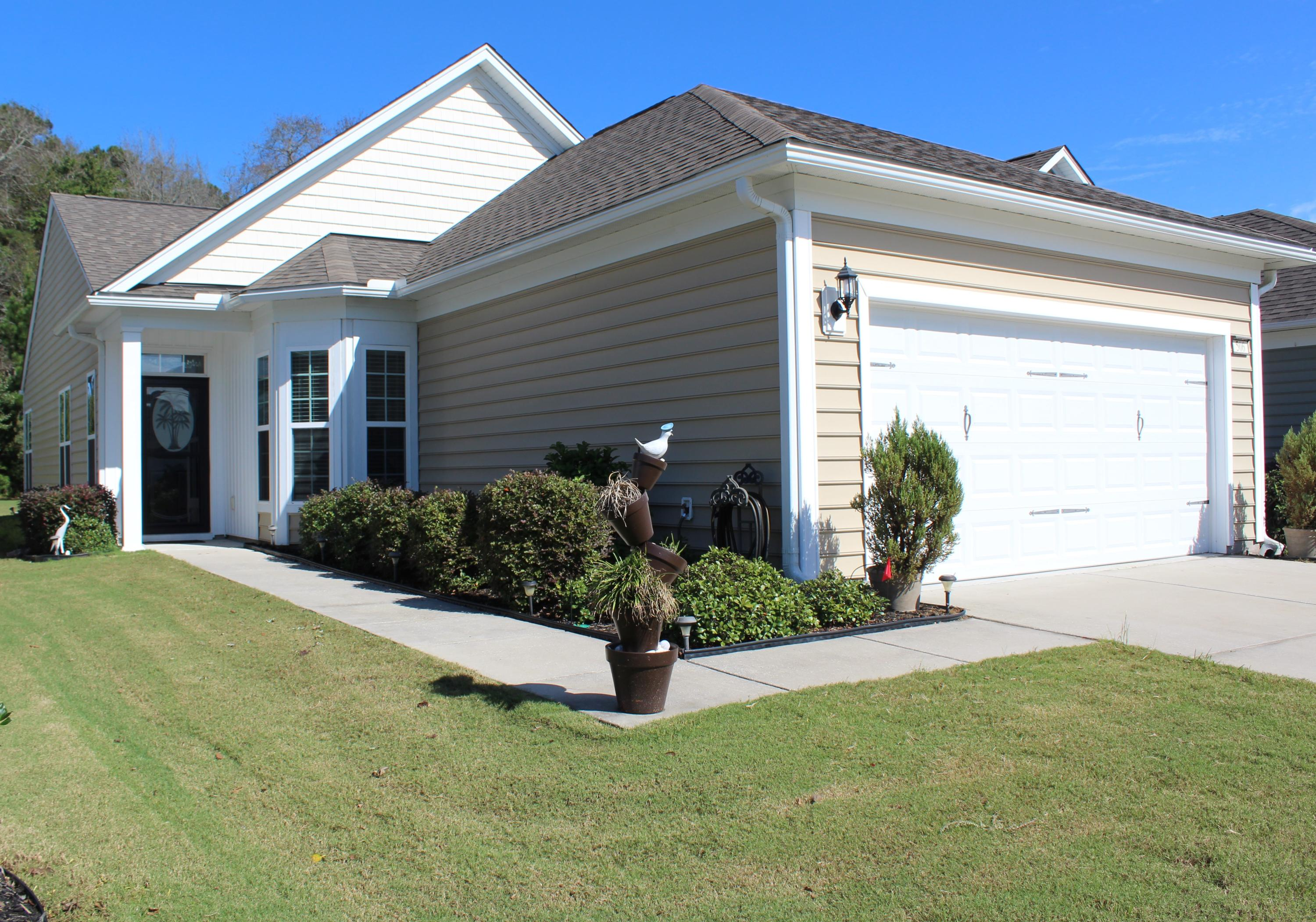 506 Sea Foam Street Summerville, SC 29486