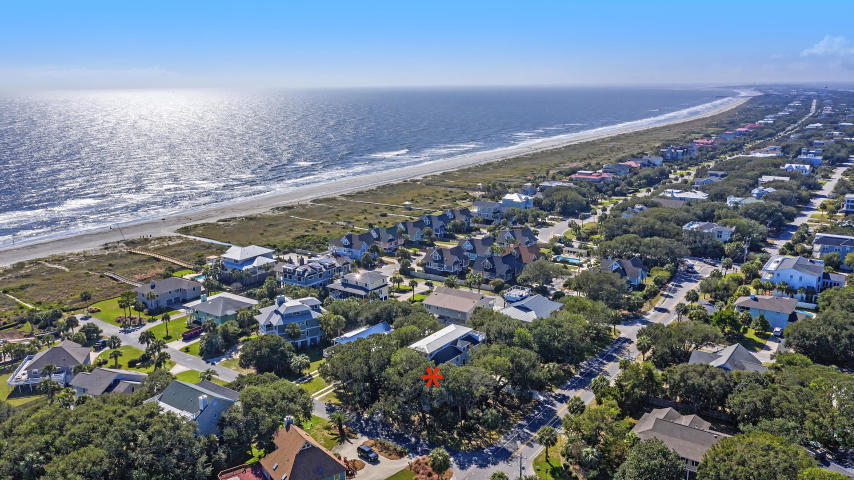 4202 Palm Boulevard Isle Of Palms, SC 29451