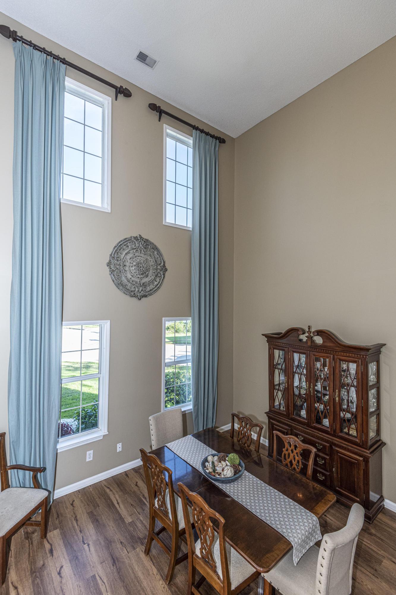 Charleston National Homes For Sale - 1251 Brasie, Mount Pleasant, SC - 21