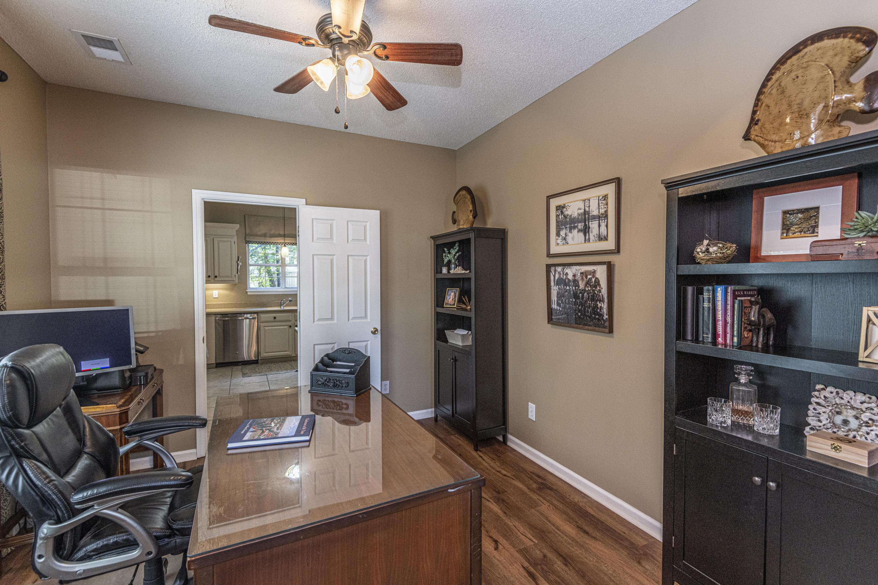 Charleston National Homes For Sale - 1251 Brasie, Mount Pleasant, SC - 9