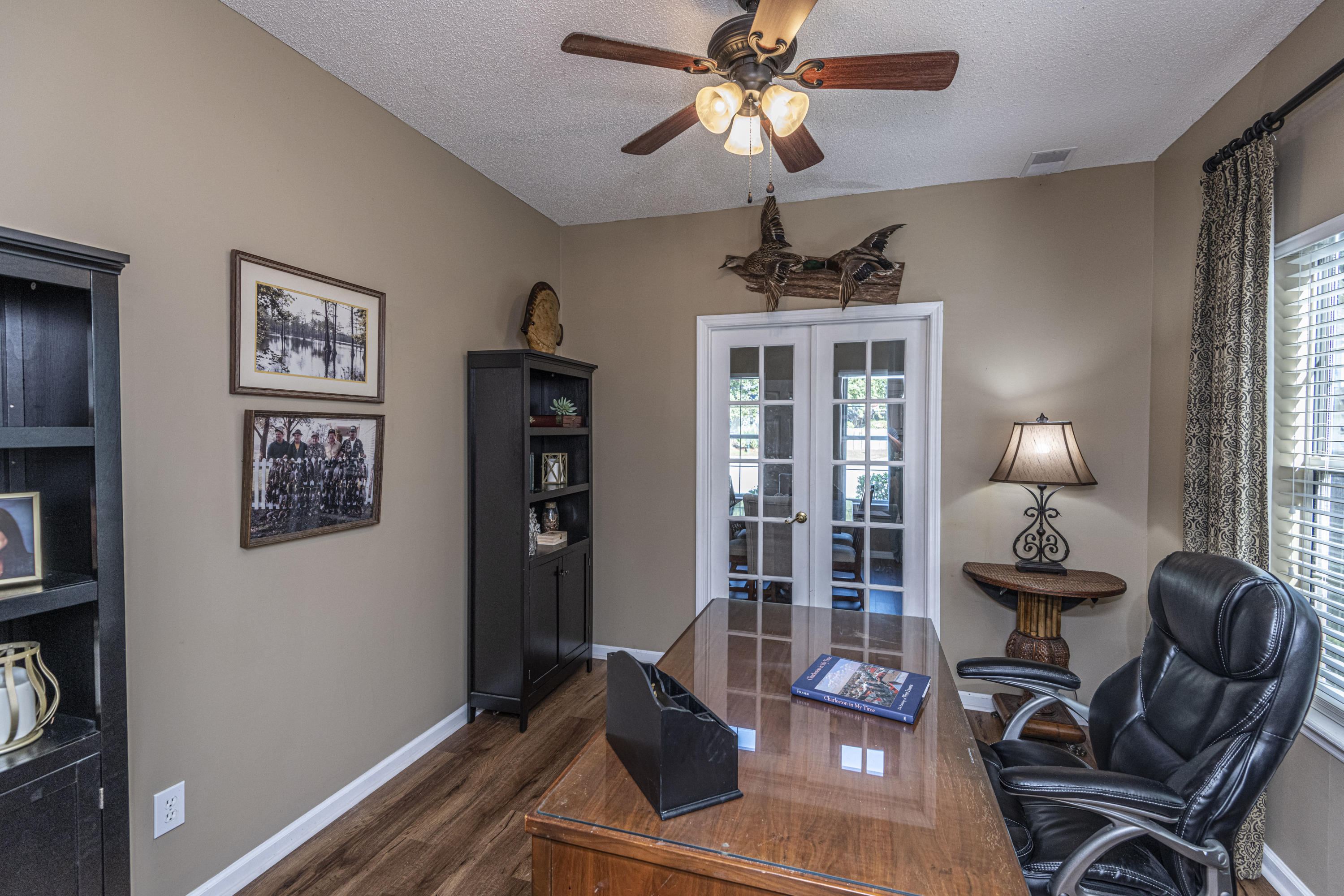 Charleston National Homes For Sale - 1251 Brasie, Mount Pleasant, SC - 8