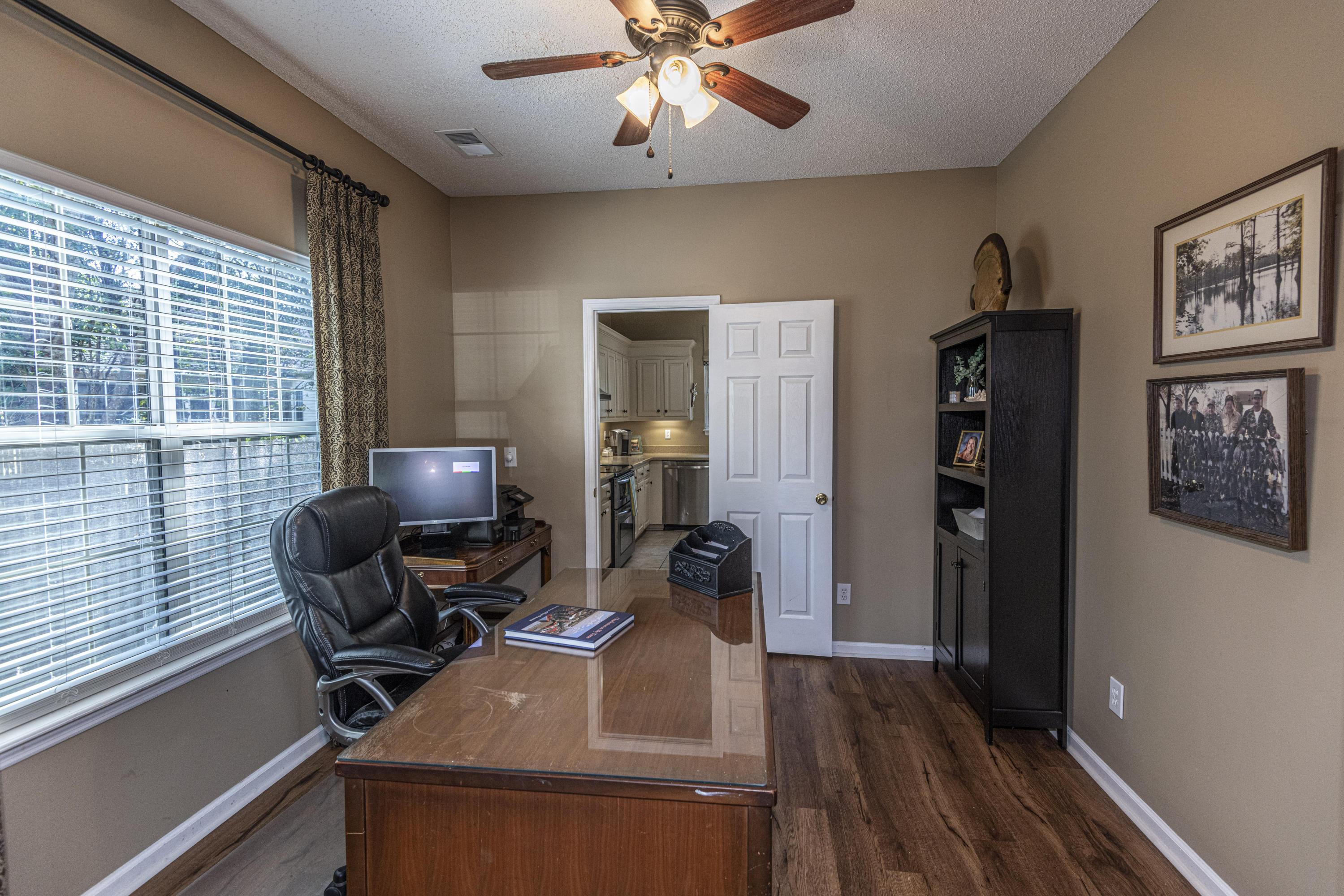 Charleston National Homes For Sale - 1251 Brasie, Mount Pleasant, SC - 20
