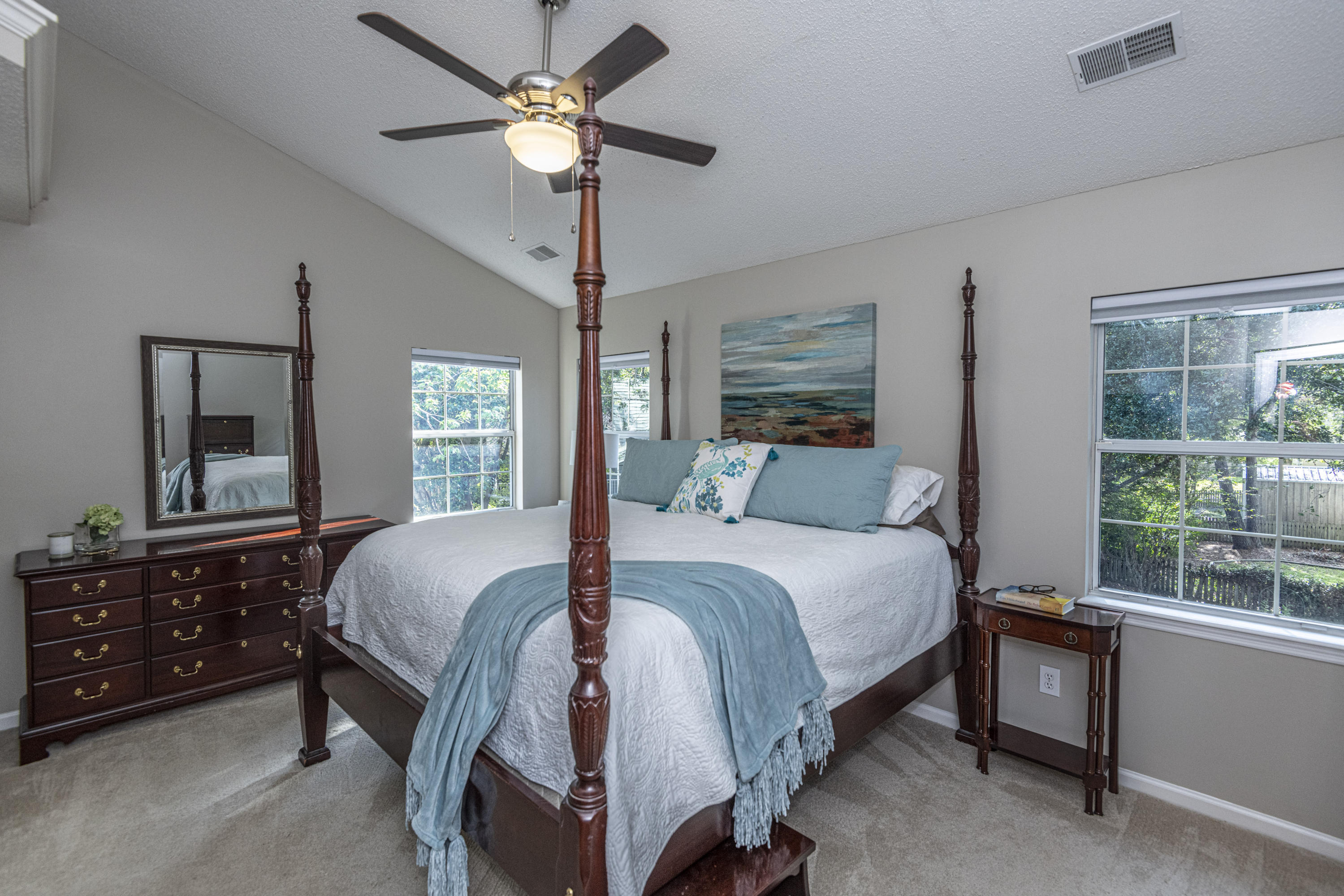 Charleston National Homes For Sale - 1251 Brasie, Mount Pleasant, SC - 43