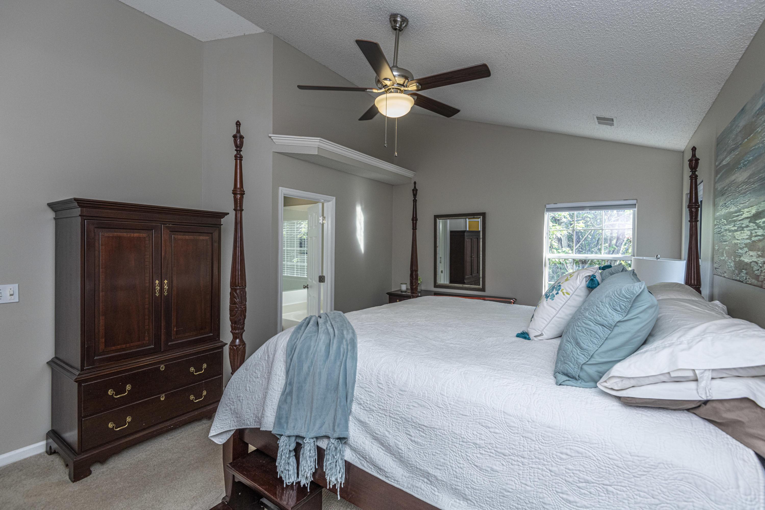 Charleston National Homes For Sale - 1251 Brasie, Mount Pleasant, SC - 42