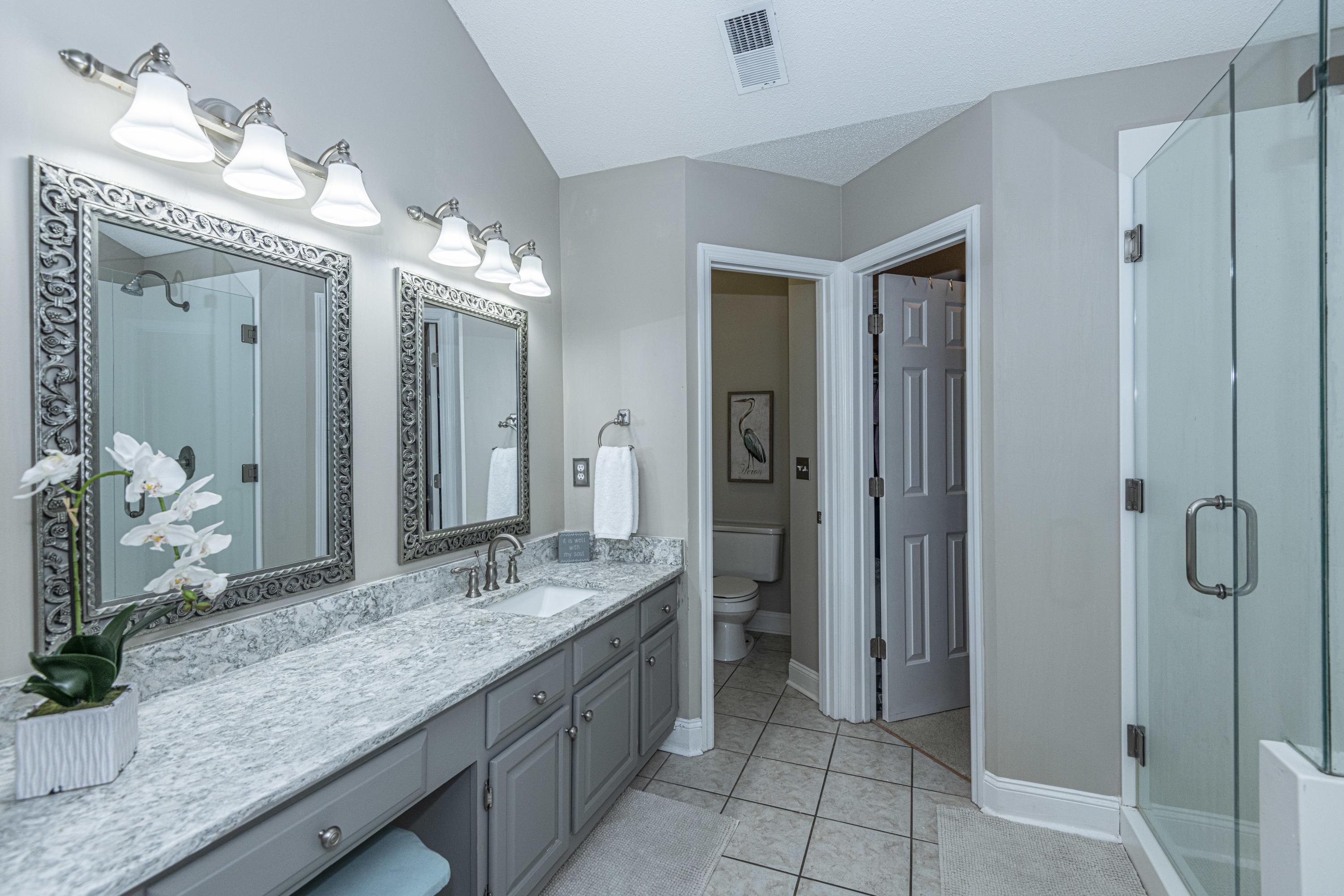 Charleston National Homes For Sale - 1251 Brasie, Mount Pleasant, SC - 35