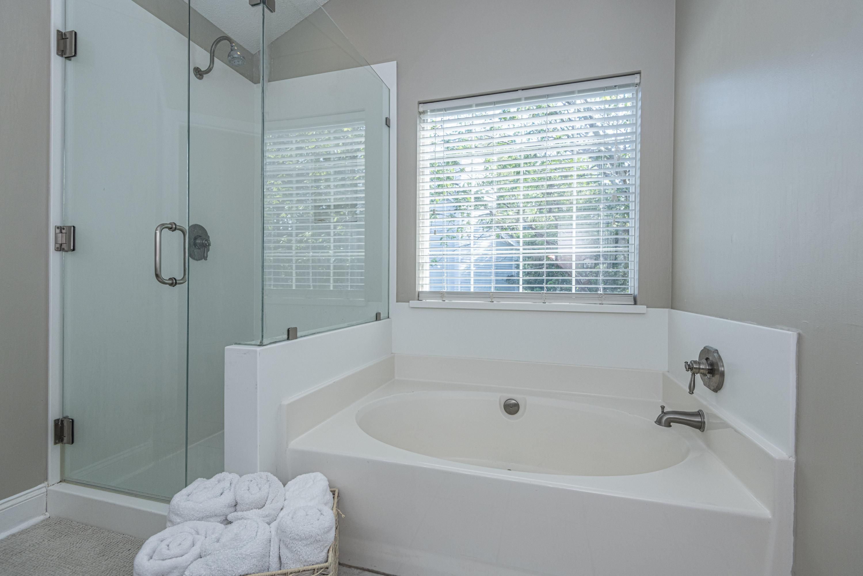 Charleston National Homes For Sale - 1251 Brasie, Mount Pleasant, SC - 34
