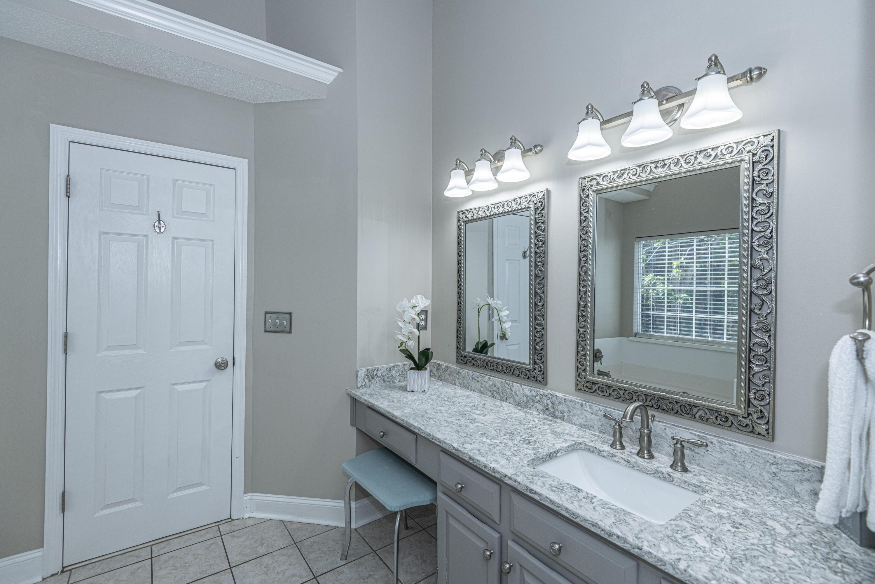 Charleston National Homes For Sale - 1251 Brasie, Mount Pleasant, SC - 33