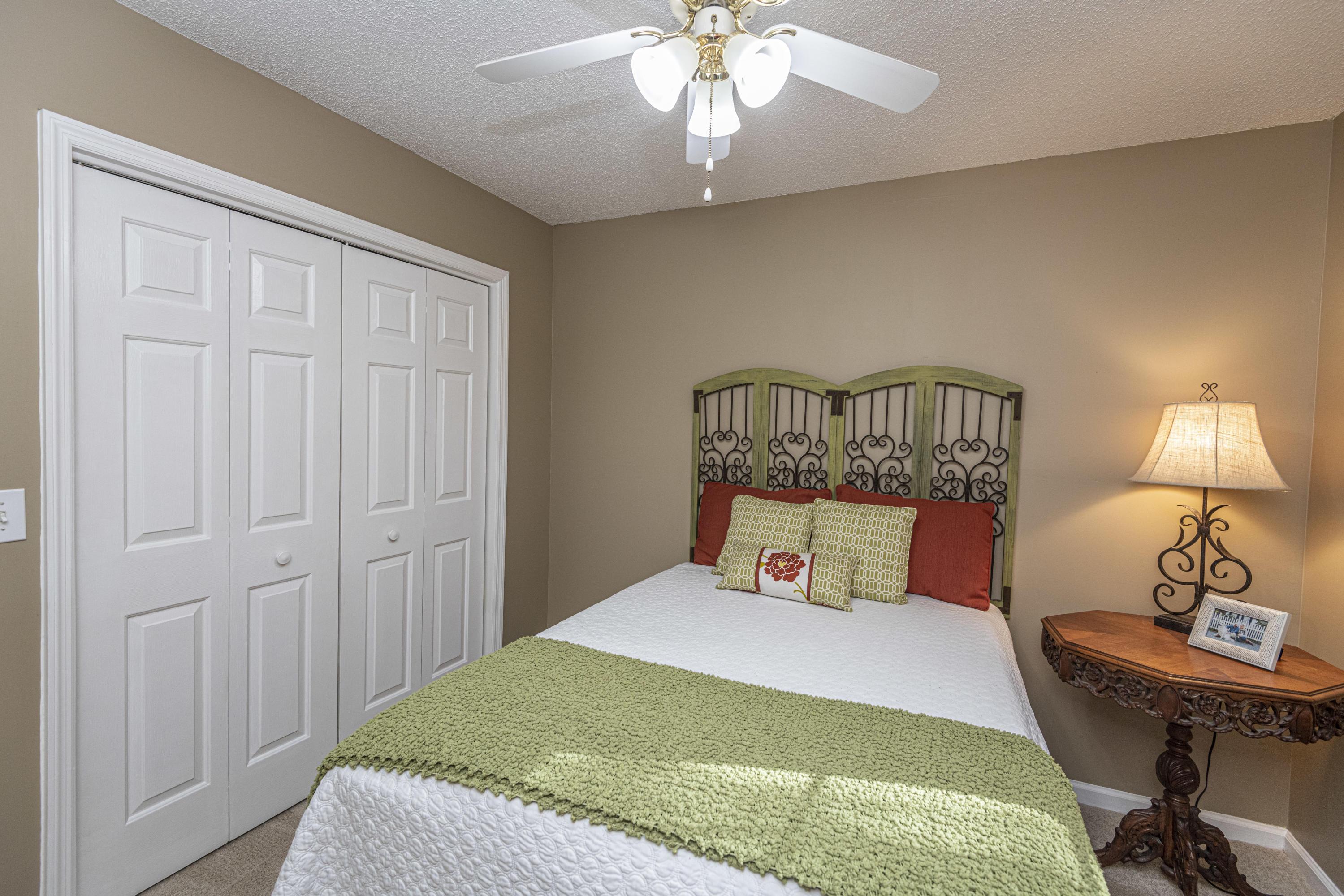 Charleston National Homes For Sale - 1251 Brasie, Mount Pleasant, SC - 14