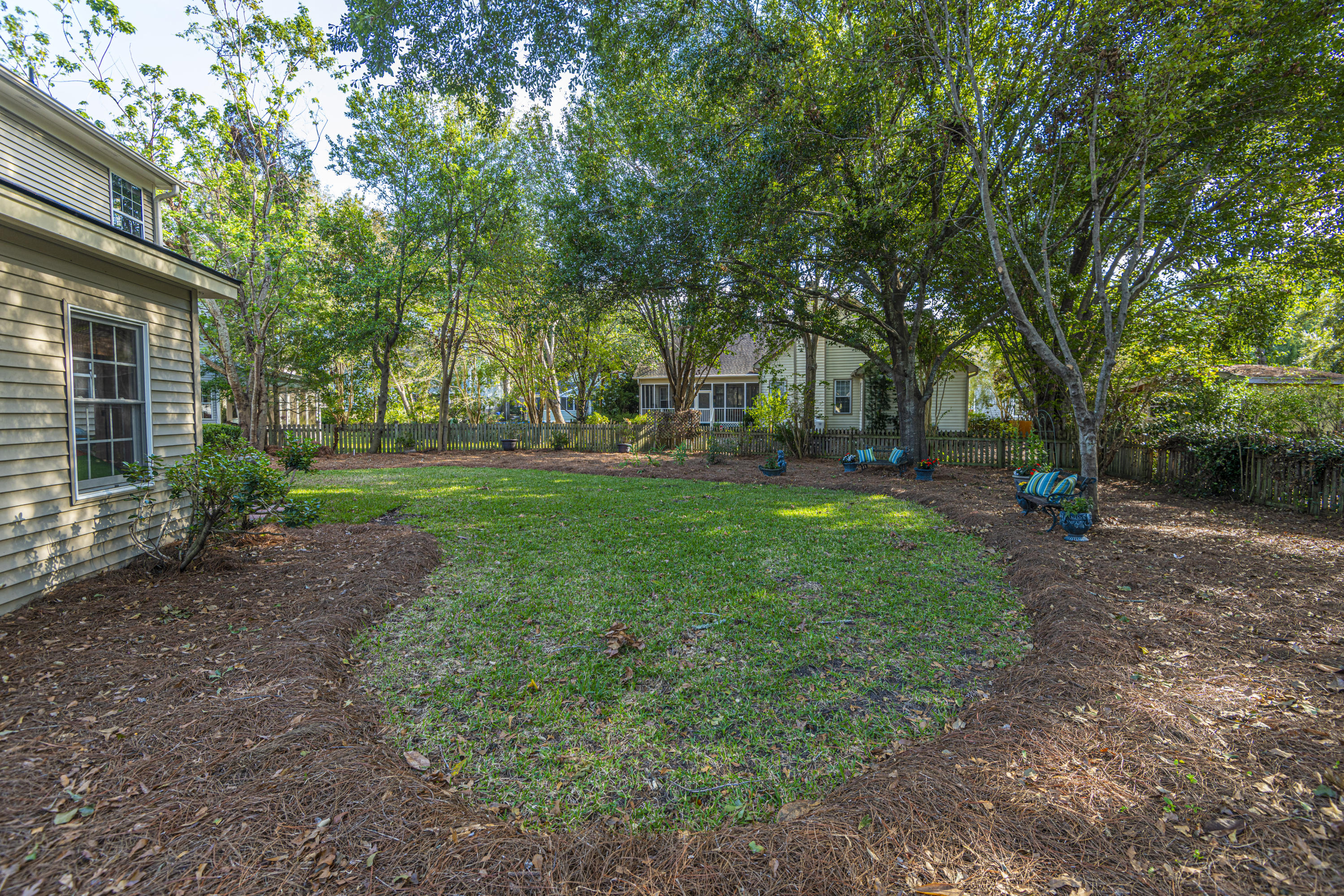 Charleston National Homes For Sale - 1251 Brasie, Mount Pleasant, SC - 4