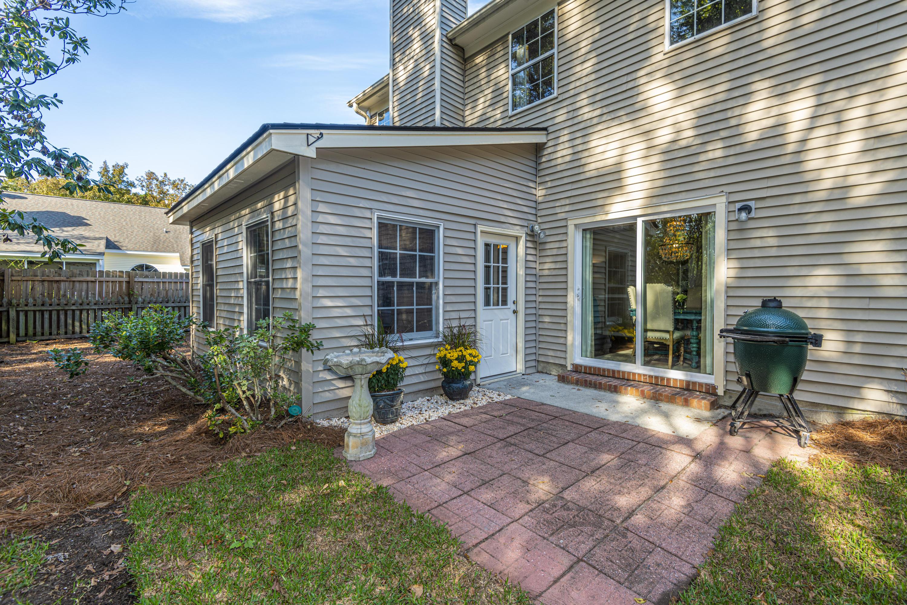 Charleston National Homes For Sale - 1251 Brasie, Mount Pleasant, SC - 3