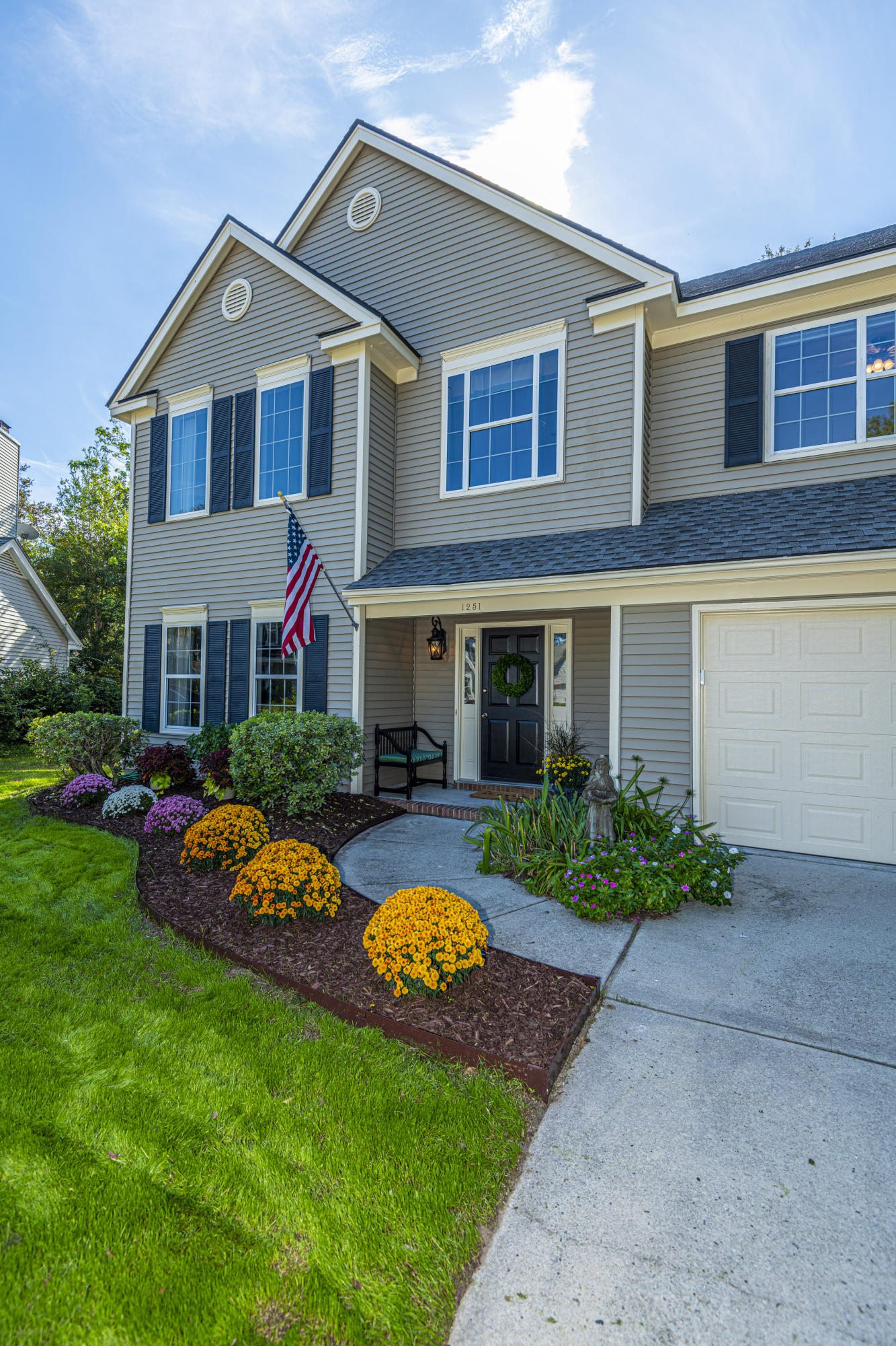 Charleston National Homes For Sale - 1251 Brasie, Mount Pleasant, SC - 38