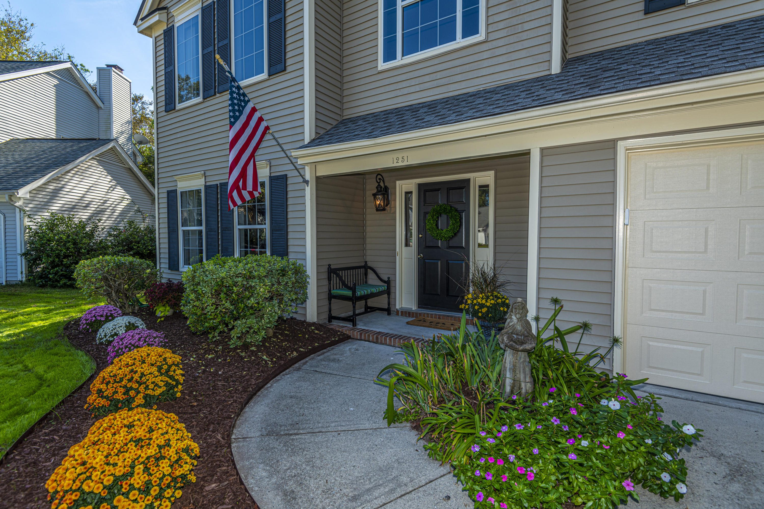 Charleston National Homes For Sale - 1251 Brasie, Mount Pleasant, SC - 39
