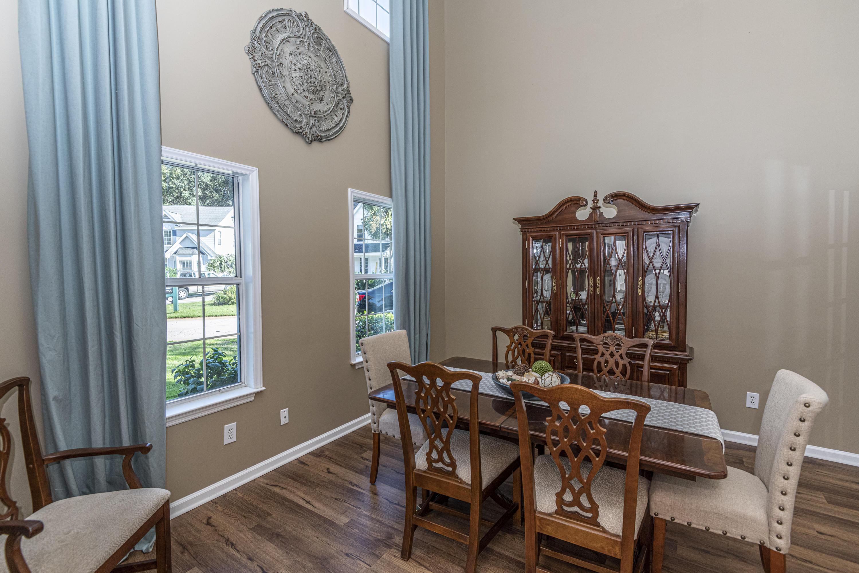 Charleston National Homes For Sale - 1251 Brasie, Mount Pleasant, SC - 40