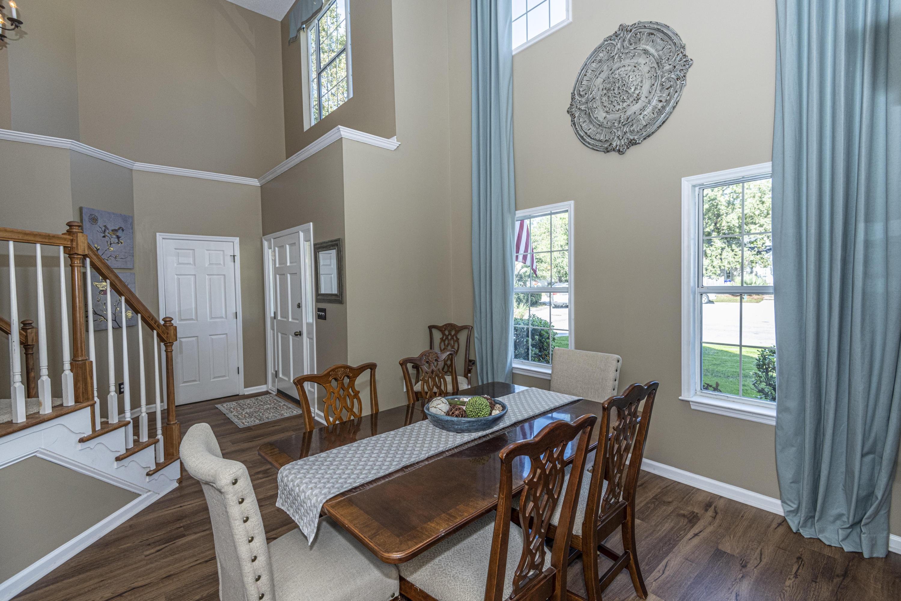Charleston National Homes For Sale - 1251 Brasie, Mount Pleasant, SC - 41