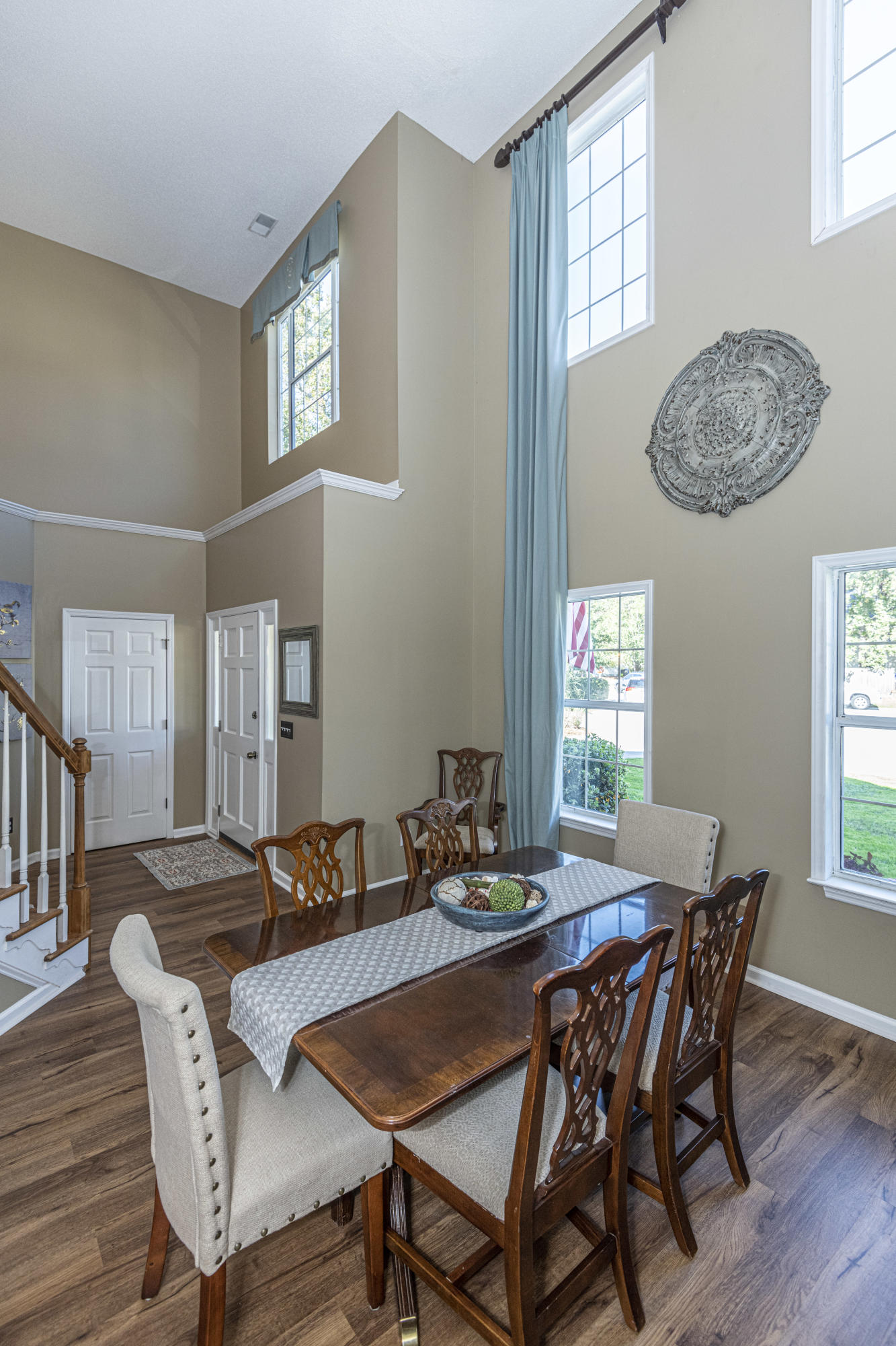 Charleston National Homes For Sale - 1251 Brasie, Mount Pleasant, SC - 22