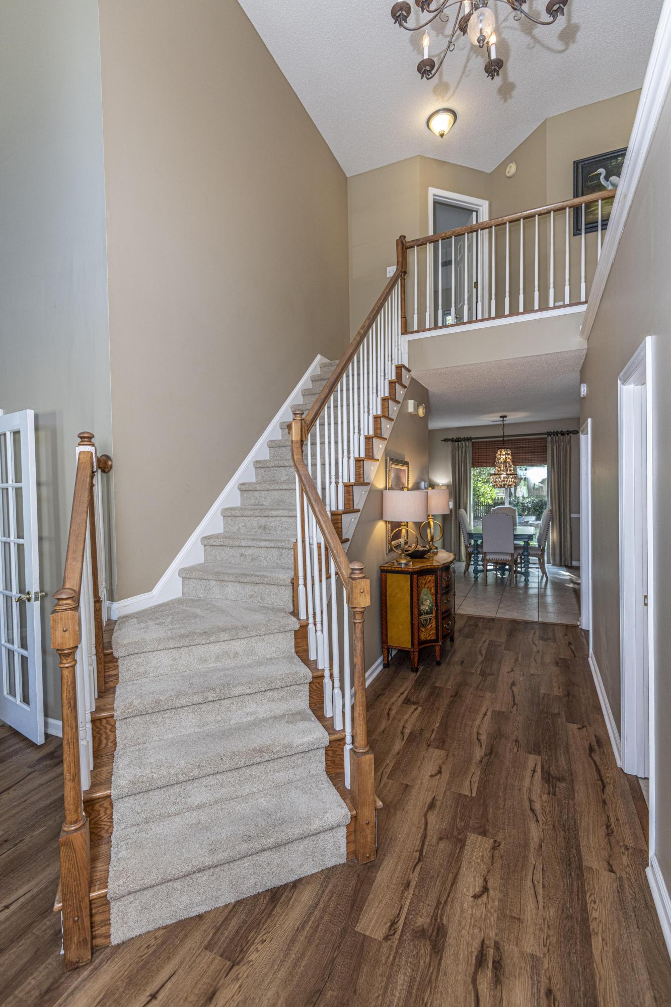 Charleston National Homes For Sale - 1251 Brasie, Mount Pleasant, SC - 32
