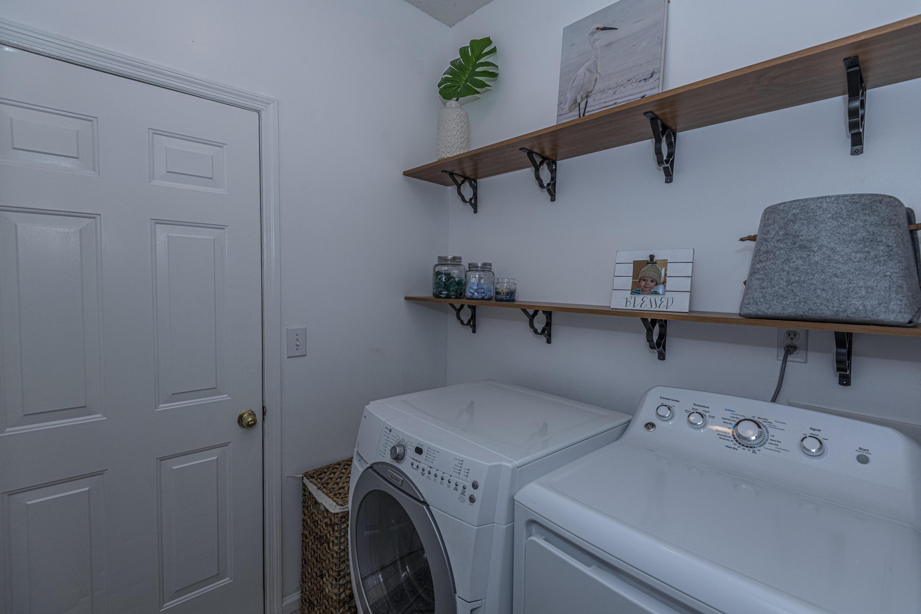 Charleston National Homes For Sale - 1251 Brasie, Mount Pleasant, SC - 10