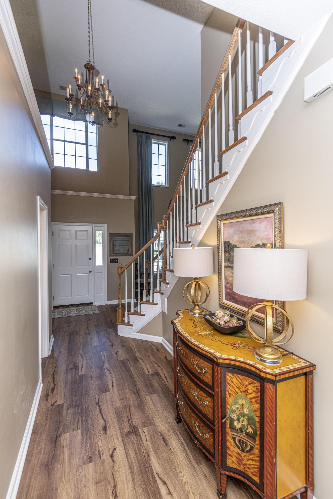 Charleston National Homes For Sale - 1251 Brasie, Mount Pleasant, SC - 31