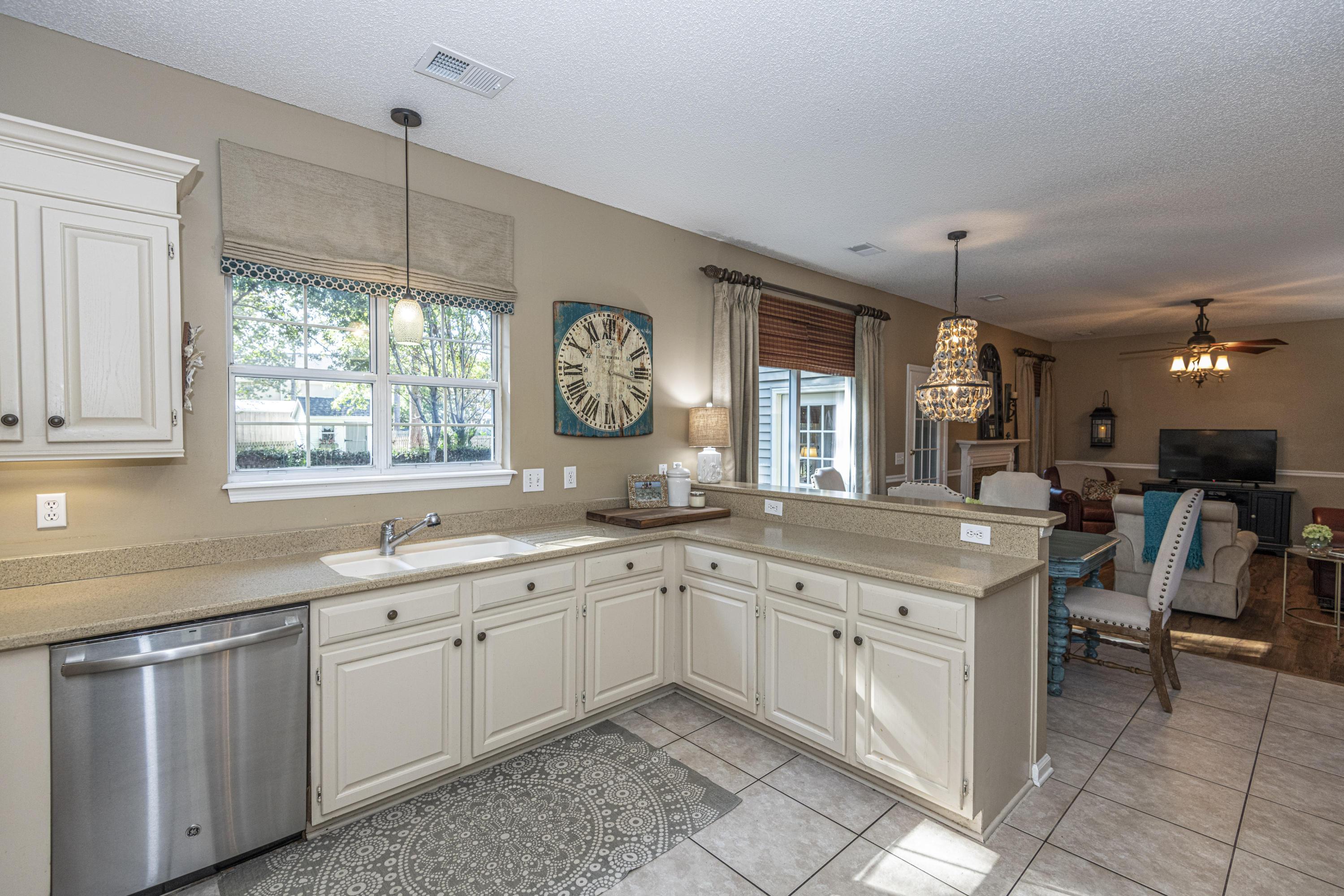 Charleston National Homes For Sale - 1251 Brasie, Mount Pleasant, SC - 28