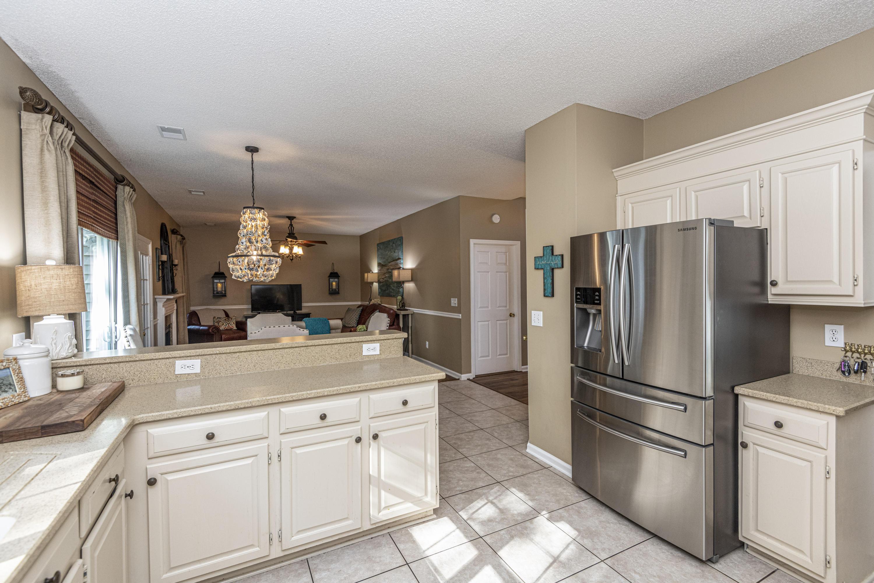 Charleston National Homes For Sale - 1251 Brasie, Mount Pleasant, SC - 27