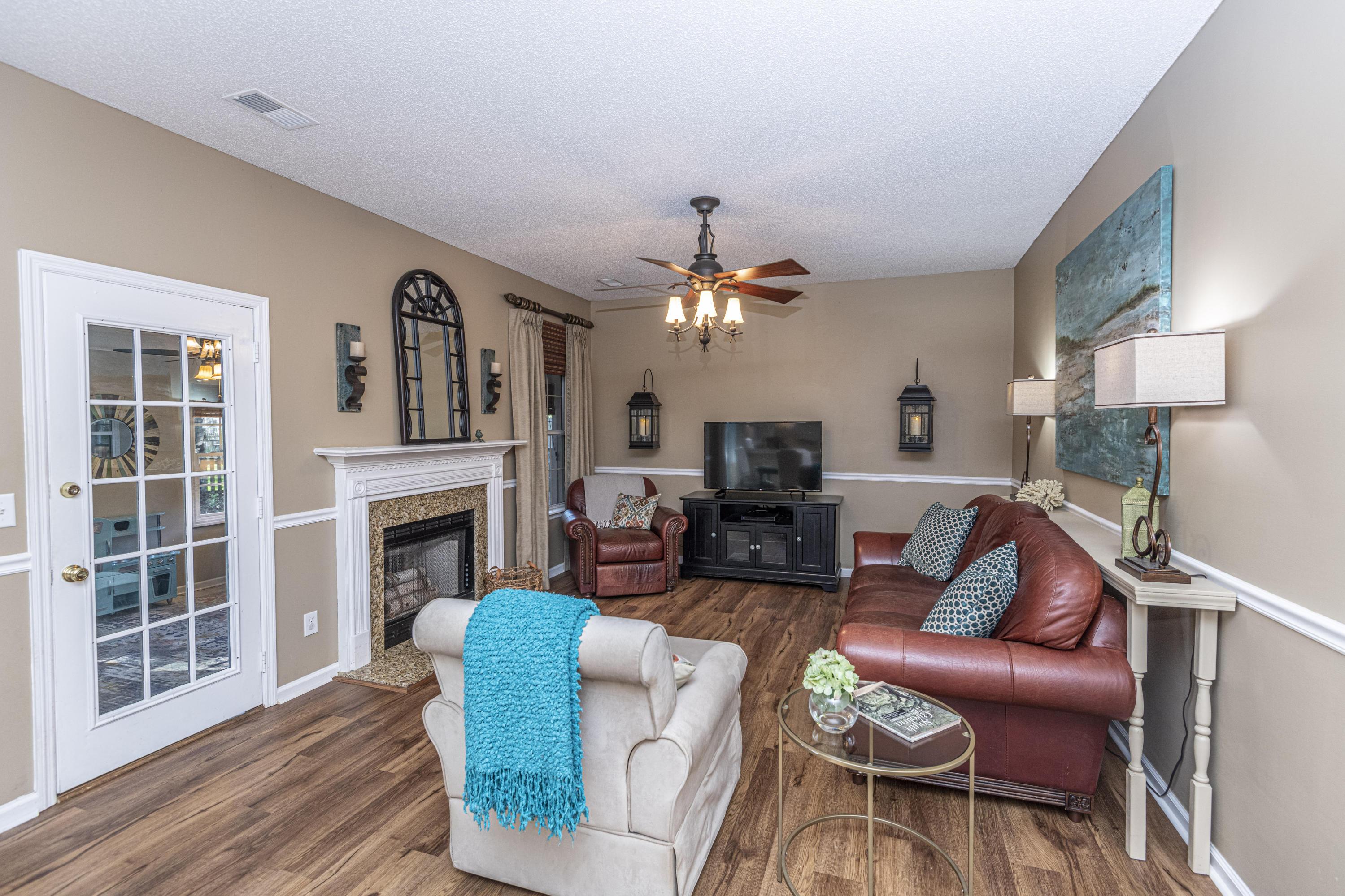 Charleston National Homes For Sale - 1251 Brasie, Mount Pleasant, SC - 25