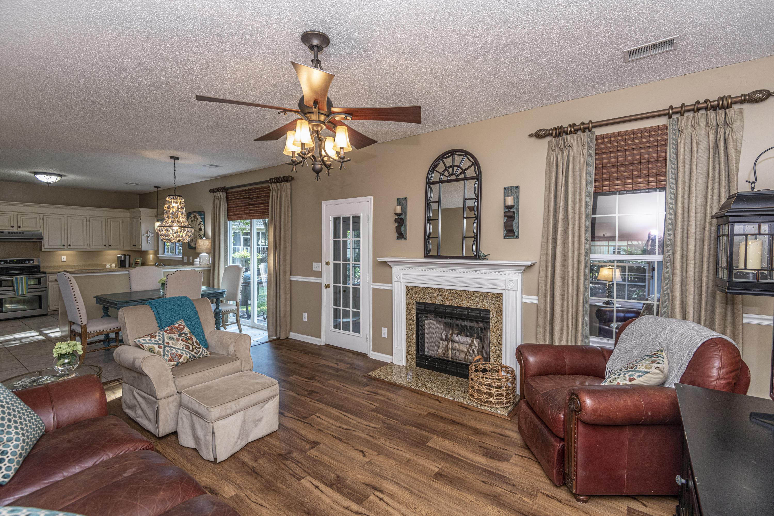 Charleston National Homes For Sale - 1251 Brasie, Mount Pleasant, SC - 23