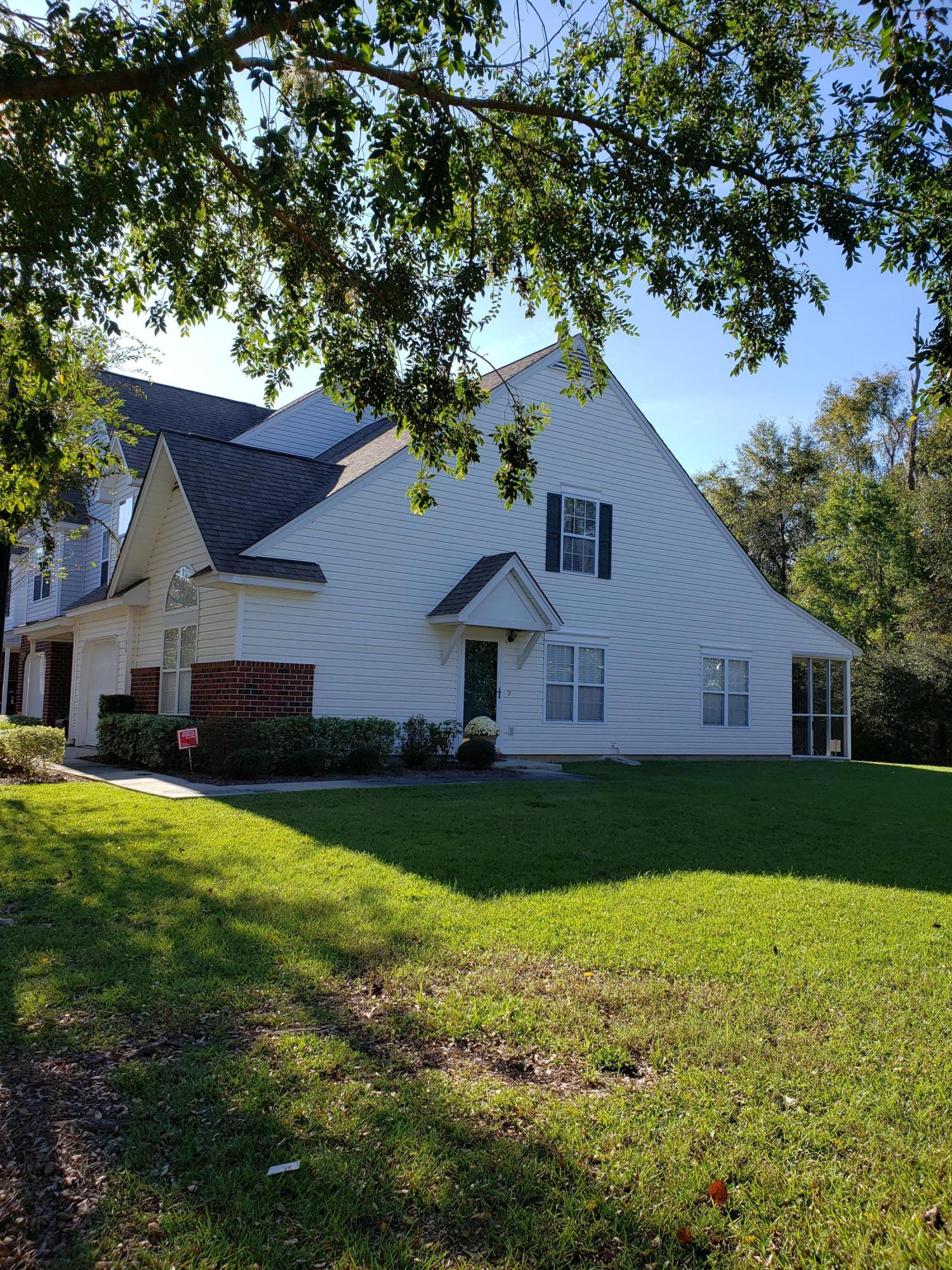 166 Darcy Avenue Goose Creek, Sc 29445