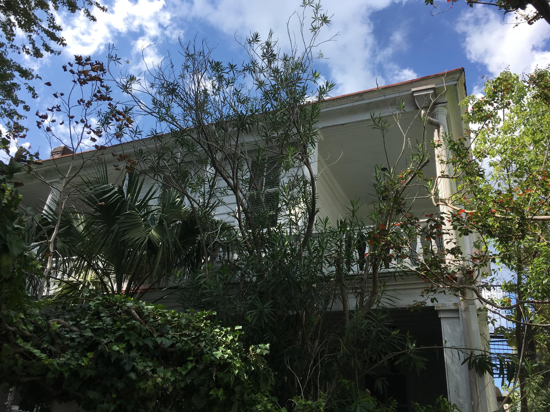 23 King Street Charleston, SC 29401