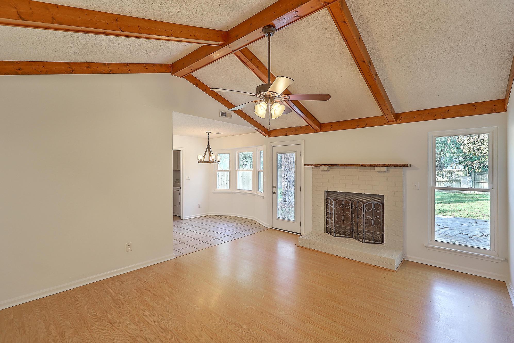 Lynwood Homes For Sale - 1019 Arborwood, Charleston, SC - 6