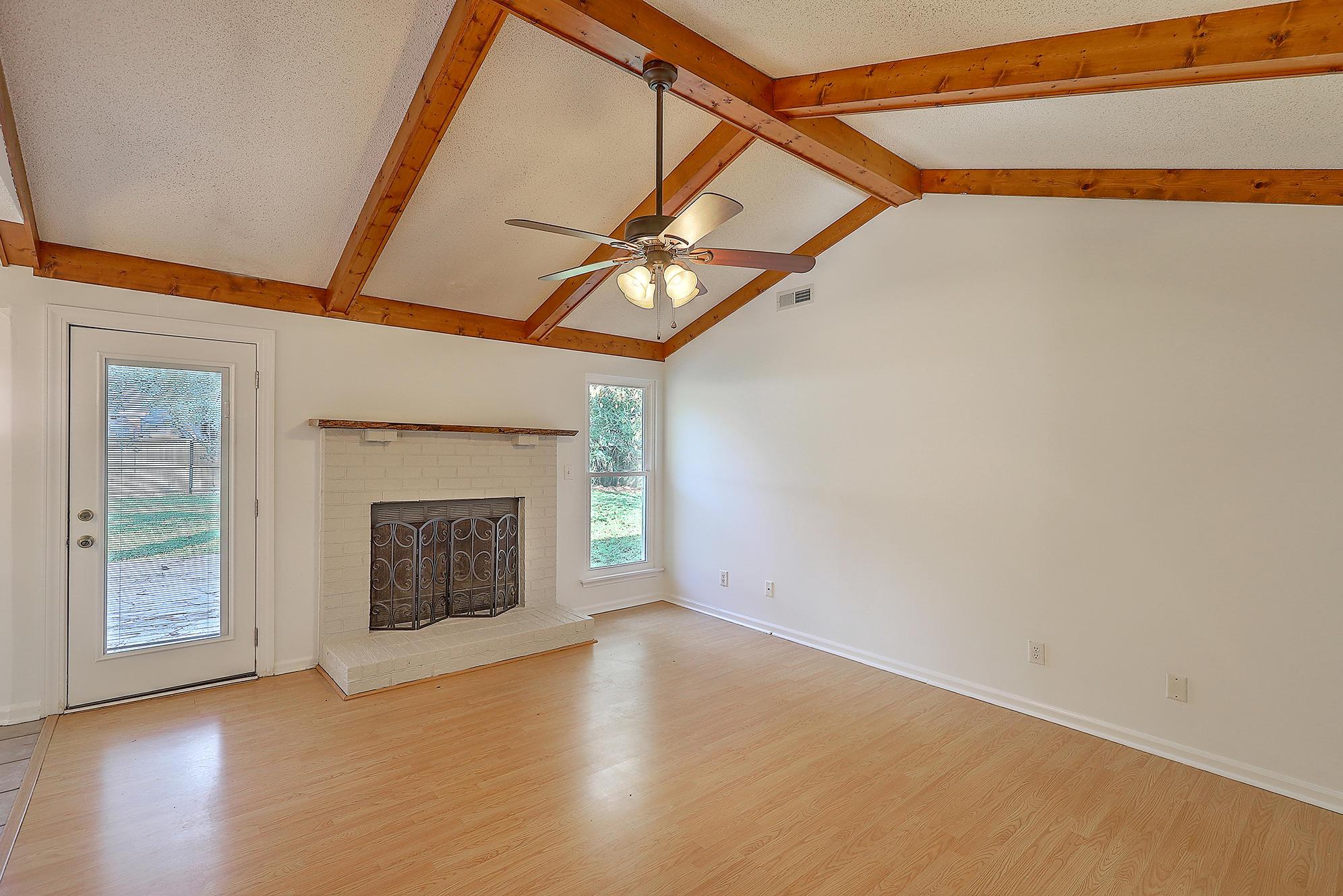 Lynwood Homes For Sale - 1019 Arborwood, Charleston, SC - 7