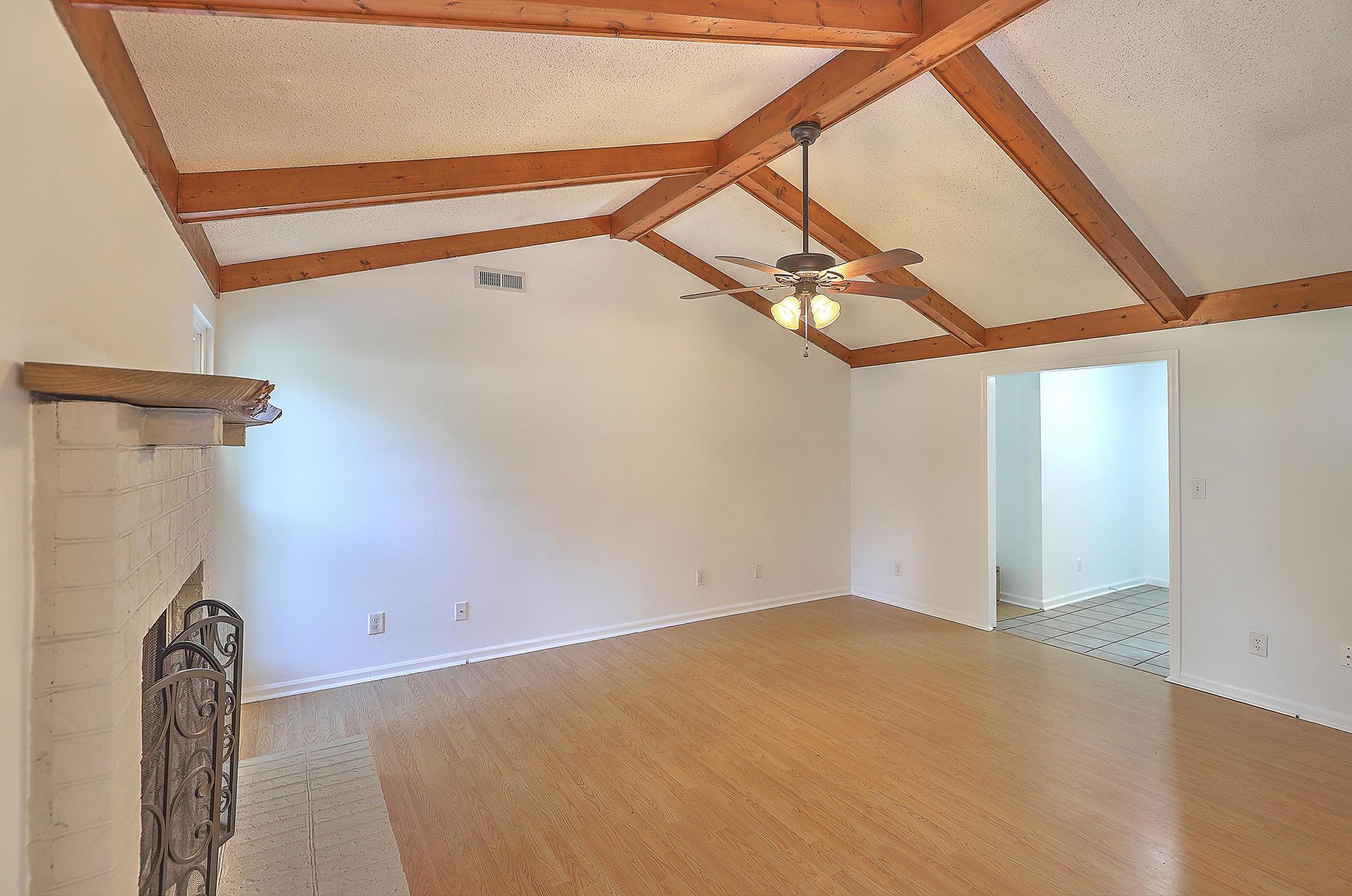 Lynwood Homes For Sale - 1019 Arborwood, Charleston, SC - 8