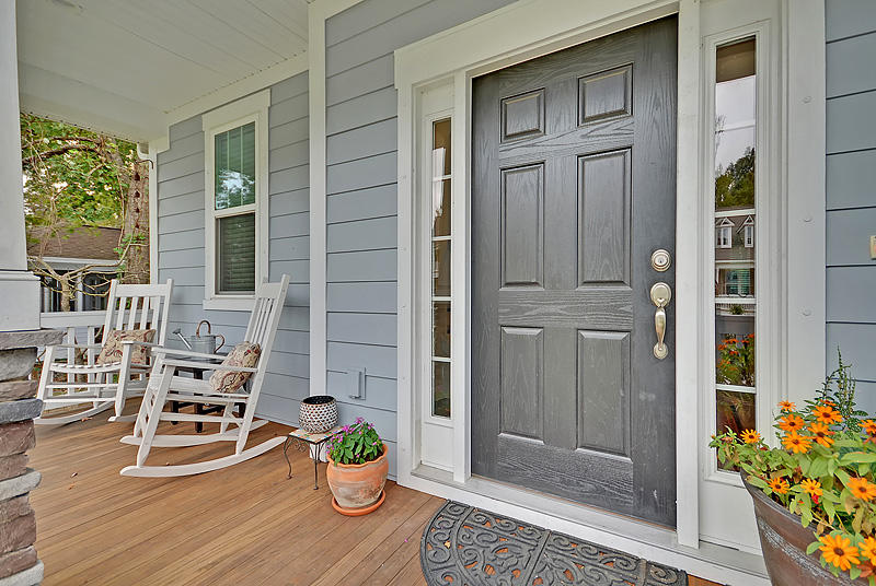 577 Saltgrass Pointe Drive Charleston, SC 29412
