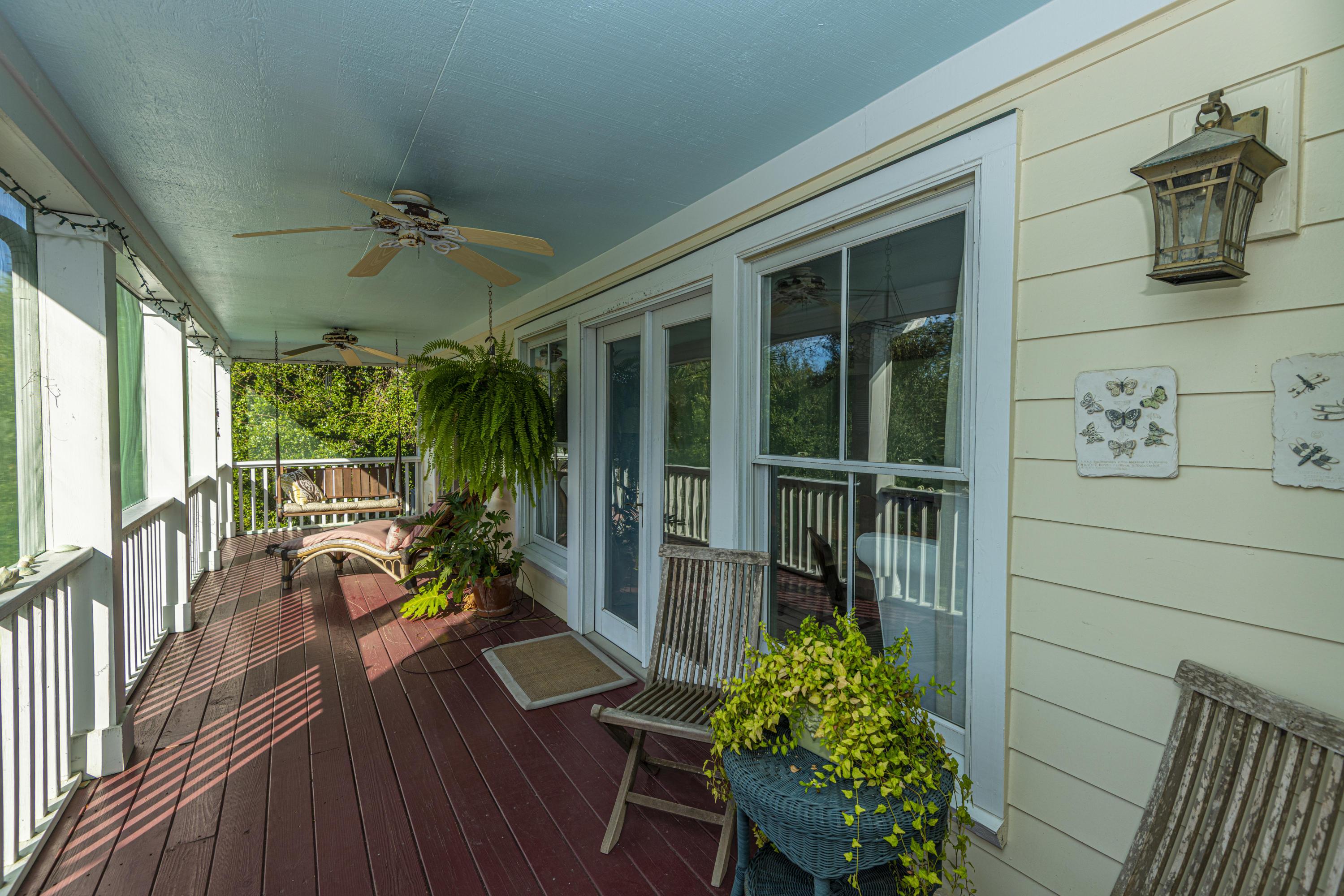 1651 Atlantic Avenue Sullivans Island, SC 29482