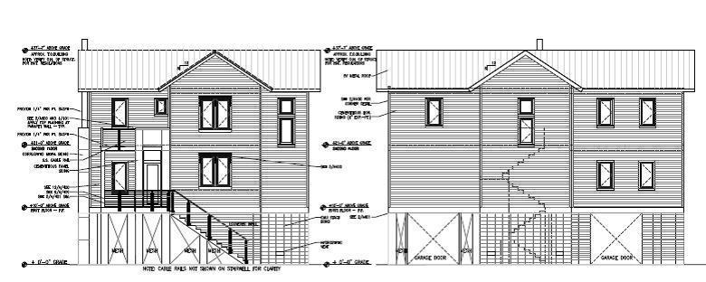 Old Village Landing Homes For Sale - 776 Gate Post, Mount Pleasant, SC - 2