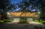 2629 Goldbug Avenue, Sullivans Island, SC 29482