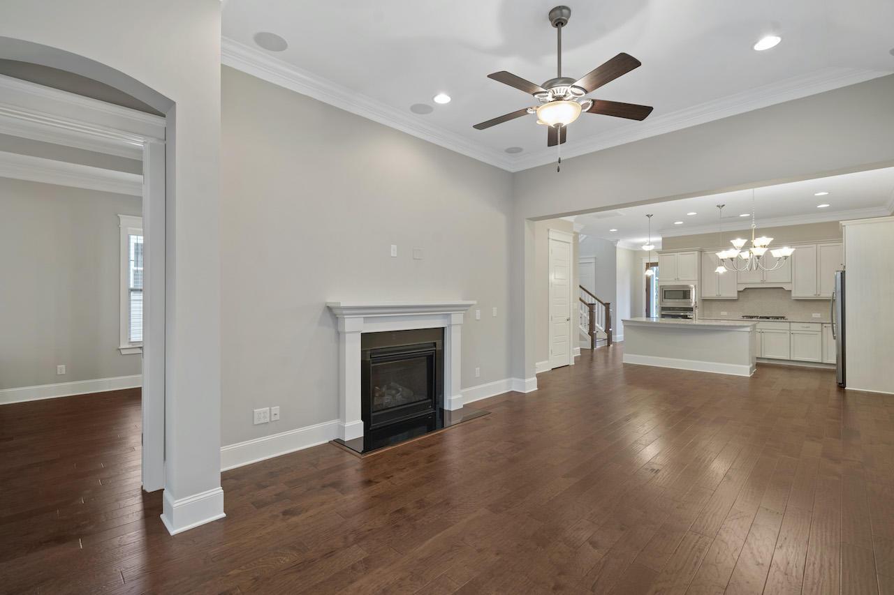 1651 Pierce Street Charleston, Sc 29492