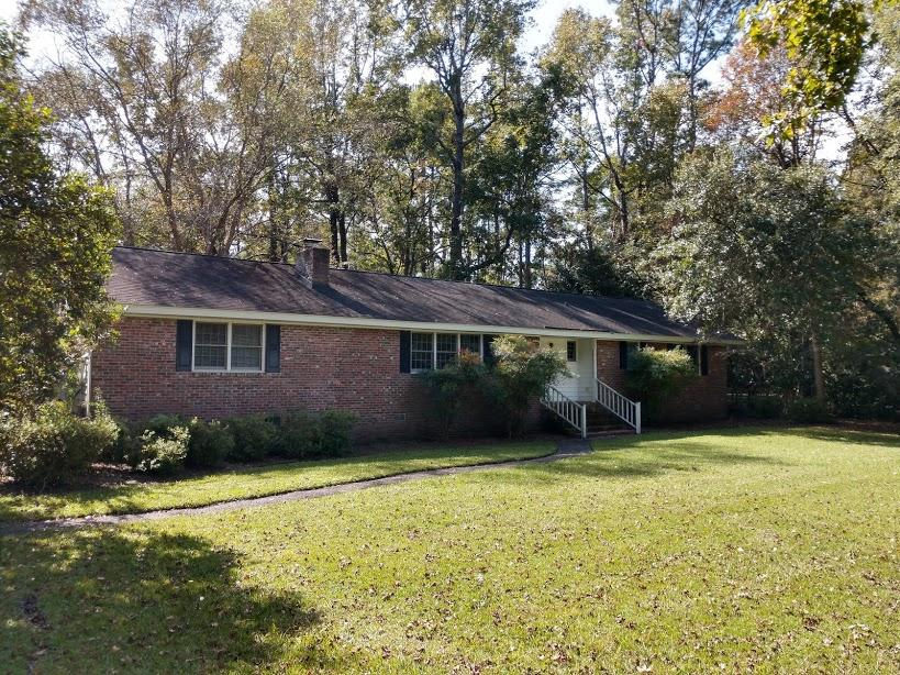 115 Reynolds Road Summerville, SC 29483