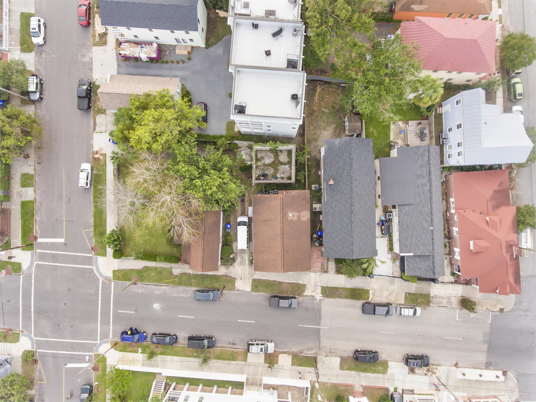 329-333 Ashley Avenue Charleston, SC 29403