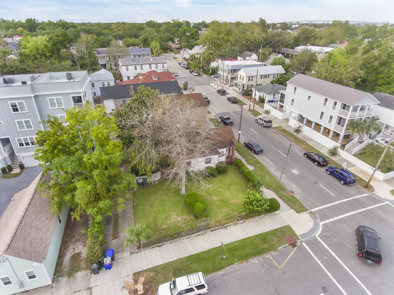 398 Sumter Street Charleston, SC 29403