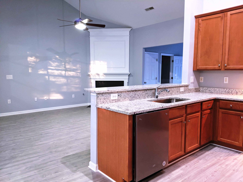 Park West Homes For Sale - 2131 Baldwin Park, Mount Pleasant, SC - 29