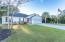 1346 Belle Grove Circle, Hanahan, SC 29410