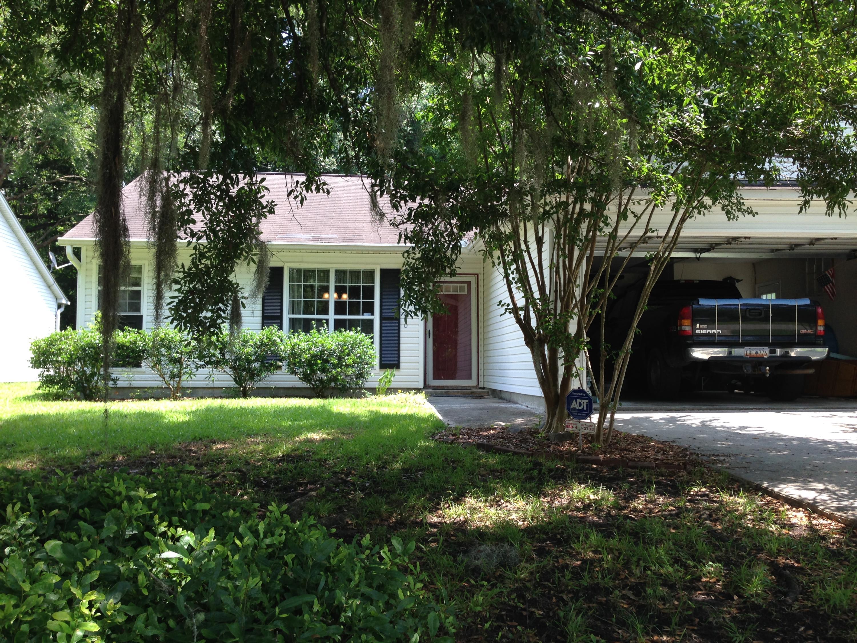 1720 S Nicole Place Charleston, SC 29414