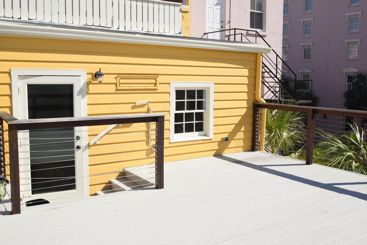 125 C Meeting Street Charleston, SC 29401